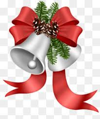 silver bells png images vectors and psd files free on