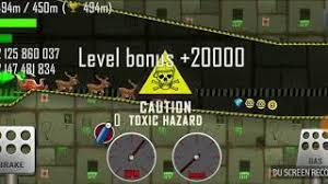 hack hill climb racing apk hill climb racing hack apk for android how to hack hill climb