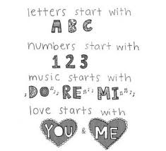 quote drawings aww cute shared by marisol on we heart it