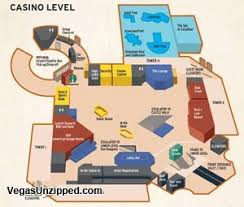 Excalibur Suite Floor Plan 61 Best Vegas Images On Pinterest Travel In Las Vegas And