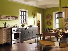 kitchen color ideas pictures kitchen color ideas with oak cabinets joanne russo homesjoanne