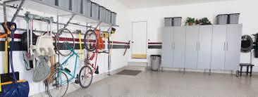 garage organization columbia midlands storage systems