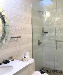 tiles design for bathroom cool bathroom tiles tekino co