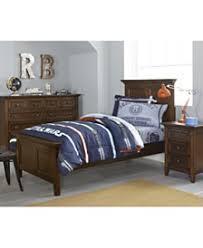 Bedroom Furniture Twin by Kids U0026 Baby Nursery Furniture Macy U0027s