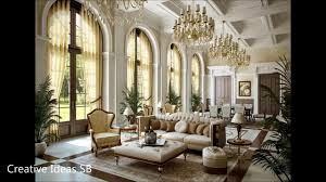 60 luxury house interior and exterior design ideas 2016 bedroom