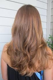 light golden brown hair color chart light golden brown hair color chart hair pinterest of warm light