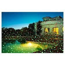 night stars laser landscape lighting viatek night stars landscape lighting deluxe series green laser