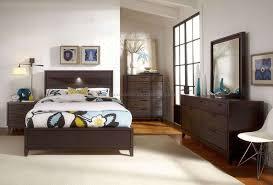 Cheap Queen Bedroom Sets Under 500 Queen Bedroom Furniture Sets Under 500 U2013 Best Furniture Reference