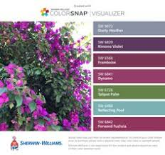 paint colors from chip it by sherwin williams color palette