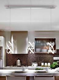 Kitchen Island Lights Fixtures Kitchen Beautiful Modern Lighting Under Cabinet Lighting Ceiling
