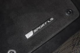 logo quiz lexus bmw lexus ls f sport brings performance upgrades sporty look
