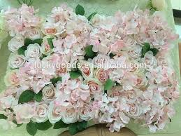 wedding backdrop manufacturers light pink flower wall for wedding backdrop manufacturers and