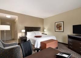Comfort Inn Vineland New Jersey Hampton Inn Voorhees Nj Hotel Philadelphia