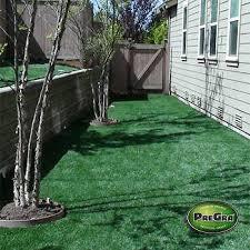 Fake Grass For Patio Artificial Grass Costco