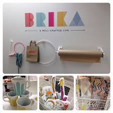 Home Decor Stores Online Canada Store Opening Brika Opens First Pop Up Shop In Toronto Style At