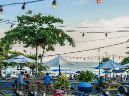 beyond the beach a guide to bali u0027s coolest neighborhood photos