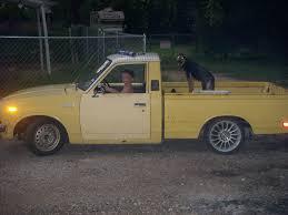 1978 toyota truck laidoutmazda 1978 toyota hilux specs photos modification info at