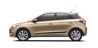 hyundai accent i20 generation i20 car passenger hatchback hyundai vehicles