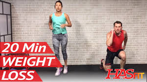 weight loss workout plan for men at home 20 min home workout without equipment for women men exercises to