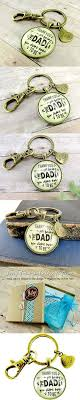 step fathers day gifts gifts for gifts for stepfathers fathers day gifts