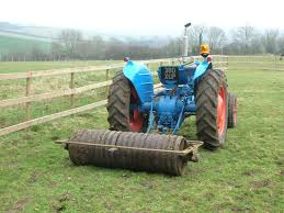 The Fordson Tractor Pages Forum U2022 View Topic Lets See
