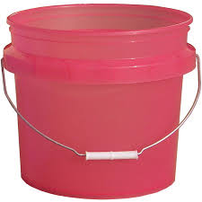 shop buckets at lowes com