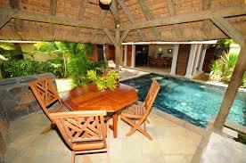 Cuisiniere Super U by Villa Oasis 7 Mauritius Direct