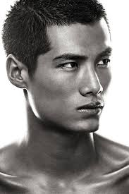 106 best male references images on pinterest korean actors
