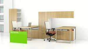 voi design voi hon office furniture
