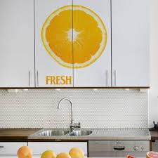 online get cheap orange kitchen decor aliexpress com alibaba group
