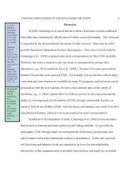 magical realism definition essay topics dissertation literature