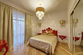 Red And Brown Bedroom Decor 93 Modern Master Bedroom Design Ideas Pictures Designing Idea