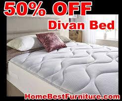 King Size Bed Base Divan Best 25 Divan Beds With Storage Ideas On Pinterest Diy Queen