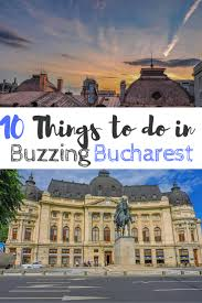 pinterest for travel bloggers 10 things to do in and paris