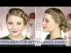 Frisuren Lange Haare Nivea by Lange Haare Stylen Anleitung101 Bilder 101 Bilder Haare