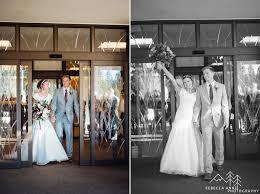Pickering Barn Wedding Photos Pickering Barn Wedding Julia U0026 Tyler Tacoma Seattle Wedding