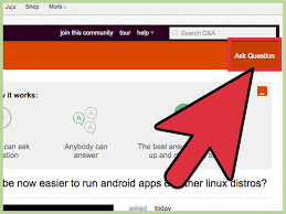 how to get help for ubuntu 12 steps with pictures wikihow