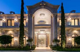 mansion design loveisspeed le palais mansion by mohamed hadid design