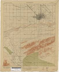 Scottsdale Zip Code Map by Historic Maps Of Phoenix Area Scottsdale House Agriculture