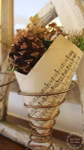 Bed Spring 23 Ideas For Spring Vase Arrangements Pretty Designs