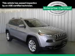 used jeep cherokee for sale in san antonio tx edmunds