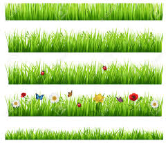 grasslands clipart free download clip art free clip art on