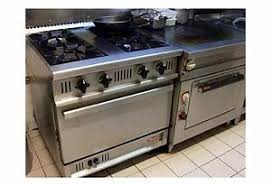 piano de cuisine professionnel d occasion piano de cuisine professionnel piano de cuisine d occasion piano