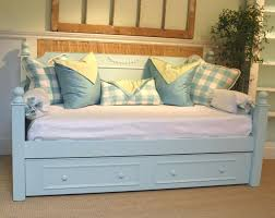 White Wooden Daybed Daybed With Trundle White U2013 Heartland Aviation Com