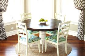 bench dining room table dining benches and banquettes curved