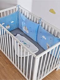 kiabi chambre bébé décoration chambre bebe garcon kiabi 37 nancy 18410241 des