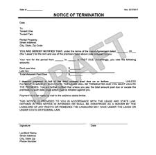 eviction notice create a free eviction letter in minutes