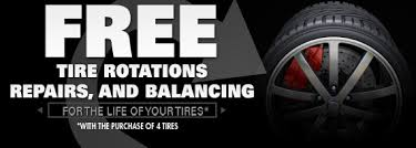 Awesome Choice 20 Inch Vogue Tires For Sale Pro Tires Tucson Az Tires And Auto Repair And Wheels Shop