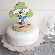 how to italian cake toppers for wedding cakes
