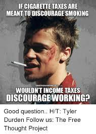 Tyler Durden Meme - 25 best memes about tyler durden tyler durden memes